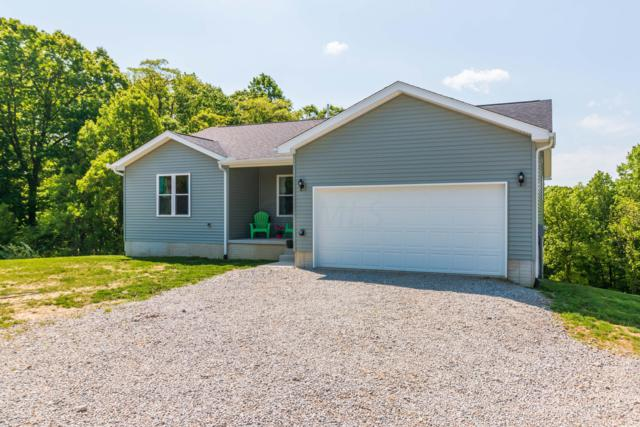 37950 Deible Road, Logan, OH 43138 (MLS #219016135) :: The Clark Group @ ERA Real Solutions Realty