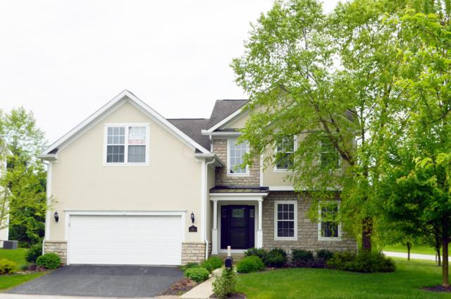 6951 Rochelle Lane, Blacklick, OH 43004 (MLS #219017093) :: Signature Real Estate