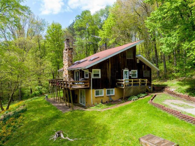 9628 Pleasant Valley Road NE, Frazeysburg, OH 43822 (MLS #219017115) :: Berkshire Hathaway HomeServices Crager Tobin Real Estate