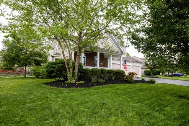 1733 Sotherby Crossing, Lewis Center, OH 43035 (MLS #219017851) :: Brenner Property Group | Keller Williams Capital Partners