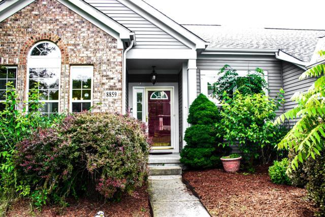 8859 Sedona Court, Lewis Center, OH 43035 (MLS #219018707) :: Signature Real Estate