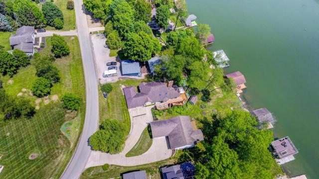289 Northridge Heights Drive, Howard, OH 43028 (MLS #219018778) :: Keller Williams Excel