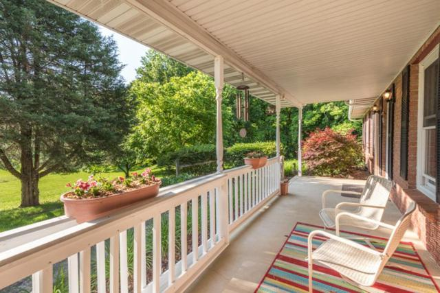 1861 N Old State Road, Delaware, OH 43015 (MLS #219019485) :: RE/MAX ONE
