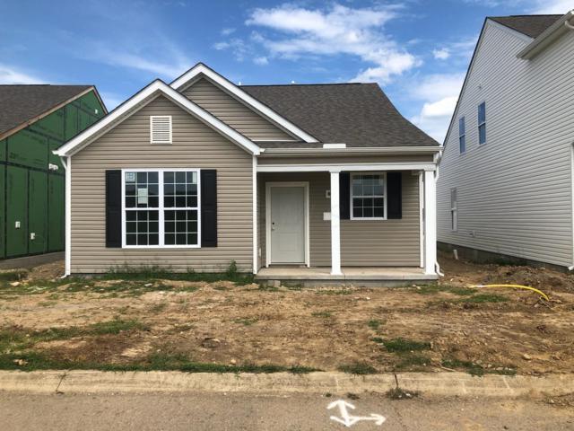 2004 Edison Street, Newark, OH 43055 (MLS #219019624) :: Signature Real Estate