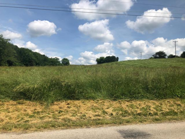 0 Pleasantview Road SE, Bremen, OH 43107 (MLS #219019868) :: The Clark Group @ ERA Real Solutions Realty