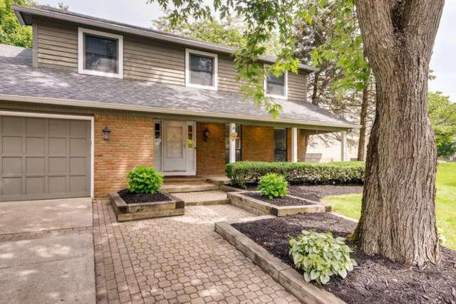 2108 Selbourne Court, Dublin, OH 43016 (MLS #219020249) :: Huston Home Team