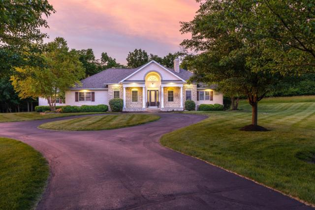 525 Trillium Drive, Galloway, OH 43119 (MLS #219020504) :: Brenner Property Group | Keller Williams Capital Partners