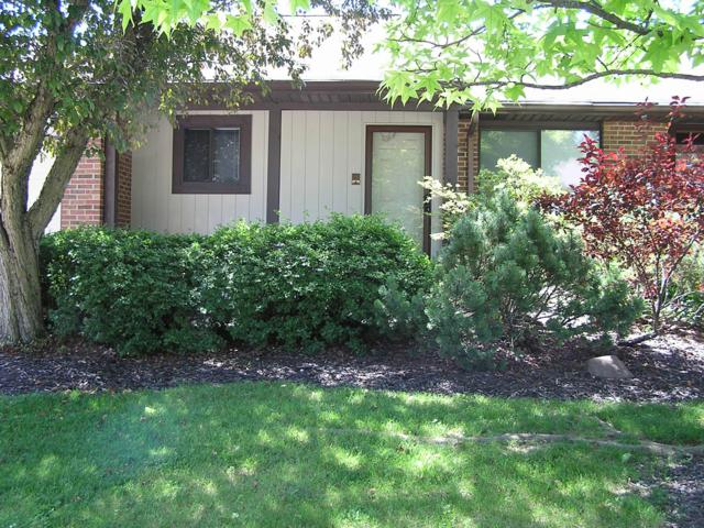 3223 Cairngorm Drive, Columbus, OH 43221 (MLS #219020580) :: The Raines Group