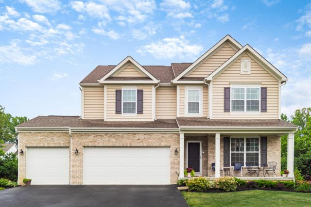 1913 Tournament Way, Grove City, OH 43123 (MLS #219022113) :: Huston Home Team