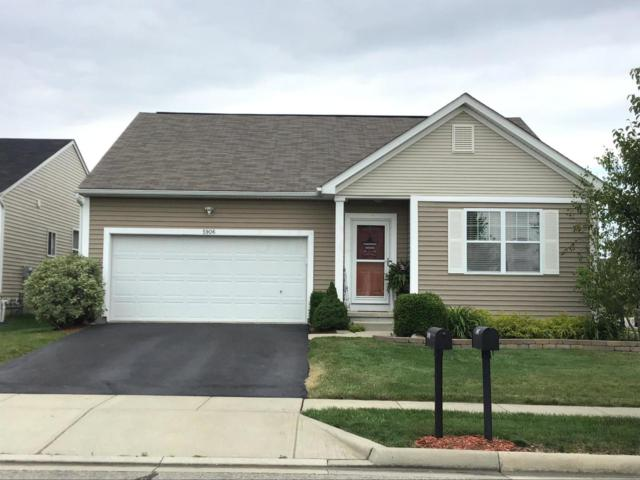 5906 Ballydugan Drive, Galloway, OH 43119 (MLS #219022591) :: Berkshire Hathaway HomeServices Crager Tobin Real Estate