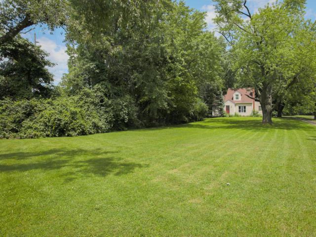 7868 Worthington Galena Road, Worthington, OH 43085 (MLS #219023414) :: Berkshire Hathaway HomeServices Crager Tobin Real Estate