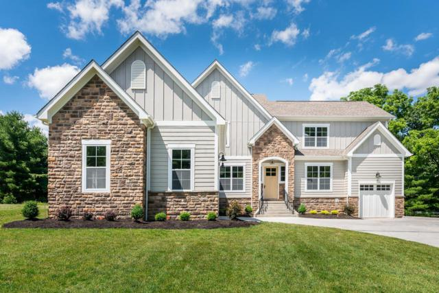 175 Stonegate Circle, Gahanna, OH 43230 (MLS #219023469) :: RE/MAX ONE