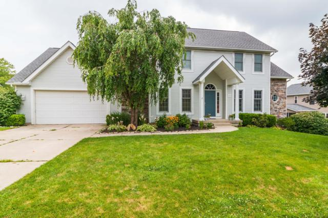 1315 Willow Oak Court, Heath, OH 43056 (MLS #219024181) :: Signature Real Estate