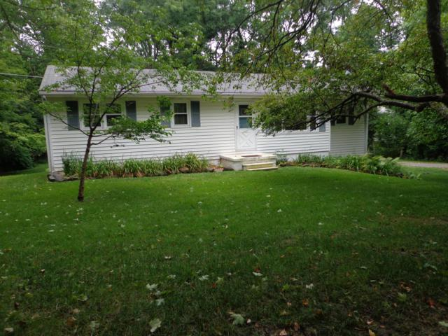 1441 Stringtown Road NE, Lancaster, OH 43130 (MLS #219026226) :: CARLETON REALTY