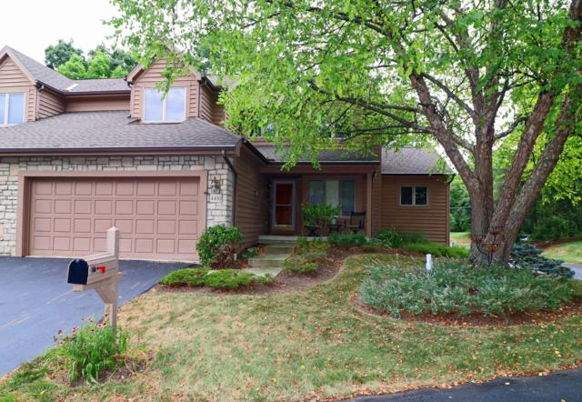 4400 Zachary Court, Dublin, OH 43017 (MLS #219026291) :: RE/MAX ONE
