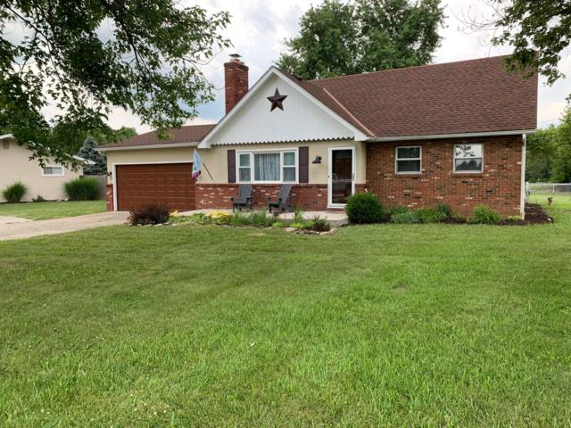 6250 Bausch Road, Galloway, OH 43119 (MLS #219026670) :: The Clark Group @ ERA Real Solutions Realty