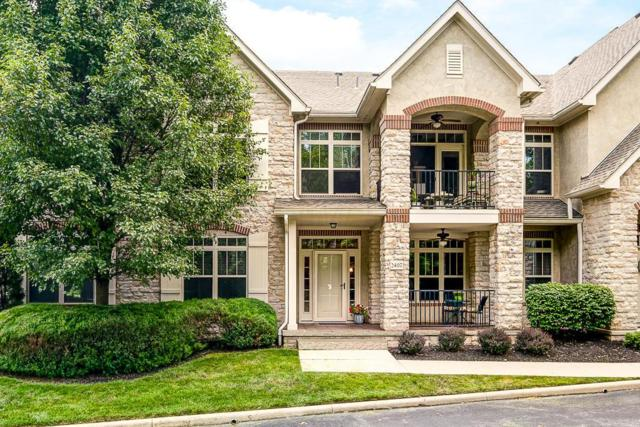 2407 Keep Place, Columbus, OH 43204 (MLS #219027452) :: Signature Real Estate