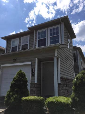 6067 Sowerby Lane, Westerville, OH 43081 (MLS #219028589) :: Huston Home Team