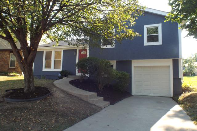 3998 Leather Stocking Trail, Columbus, OH 43230 (MLS #219028932) :: RE/MAX ONE