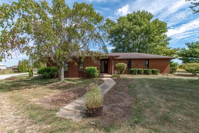 4675 Taylor Blair Road, London, OH 43140 (MLS #219028983) :: Berkshire Hathaway HomeServices Crager Tobin Real Estate