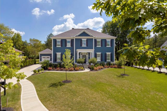 10694 Black Oak Drive, Plain City, OH 43064 (MLS #219029318) :: Signature Real Estate