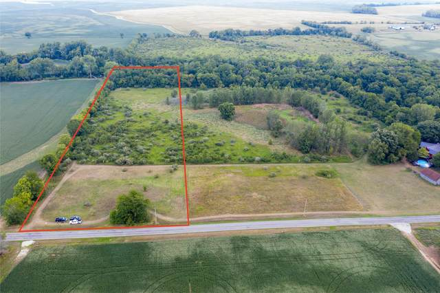 0 Arbuckle Road NW, London, OH 43140 (MLS #219033387) :: The Clark Group @ ERA Real Solutions Realty