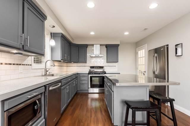 812 Renick Street, Columbus, OH 43223 (MLS #219033859) :: Susanne Casey & Associates