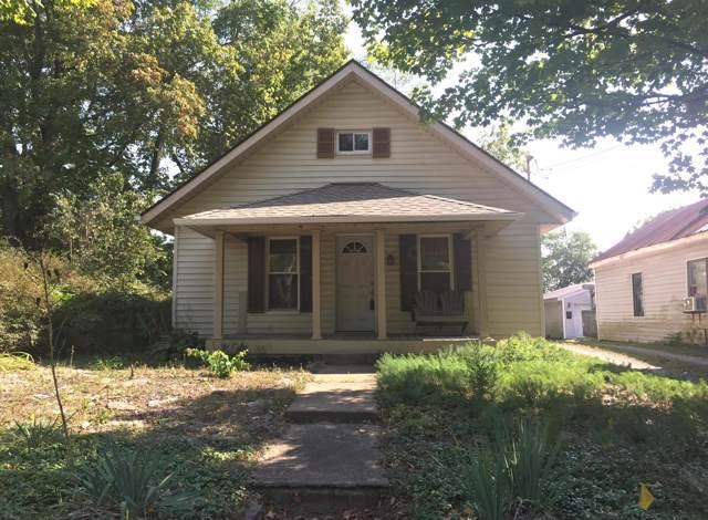10434 Jerome Road, Plain City, OH 43064 (MLS #219034614) :: Keith Sharick   HER Realtors