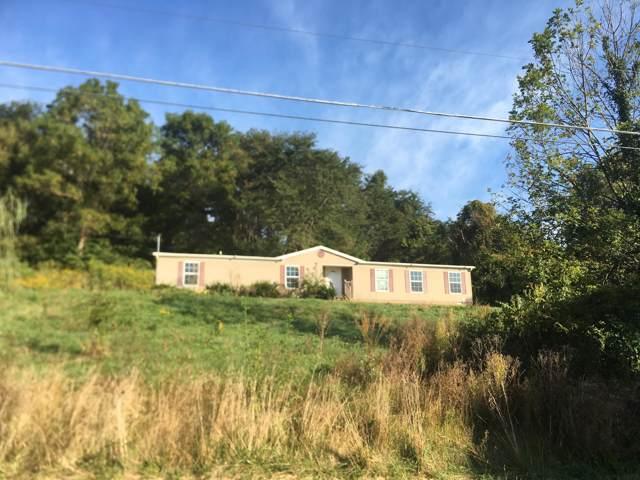 705 Beaver Run Road SE, Hebron, OH 43025 (MLS #219034955) :: Berkshire Hathaway HomeServices Crager Tobin Real Estate