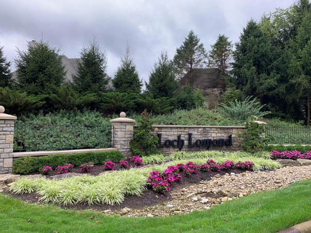 1425 Picardae Court, Powell, OH 43065 (MLS #219037700) :: Susanne Casey & Associates