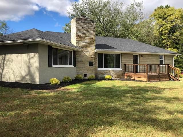 3553 Hazelton Etna Road, Alexandria, OH 43001 (MLS #219037706) :: Berkshire Hathaway HomeServices Crager Tobin Real Estate