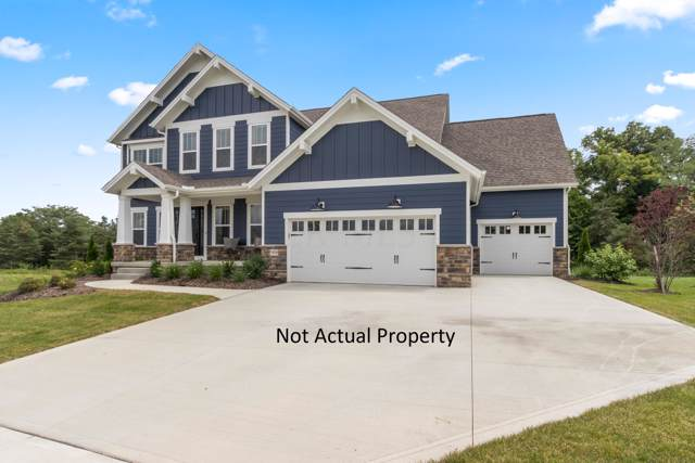 5613 Holiston Court, Galena, OH 43021 (MLS #219037736) :: Berkshire Hathaway HomeServices Crager Tobin Real Estate