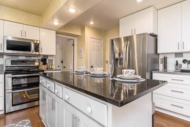40 Lynette Place S, Westerville, OH 43081 (MLS #219038522) :: Susanne Casey & Associates