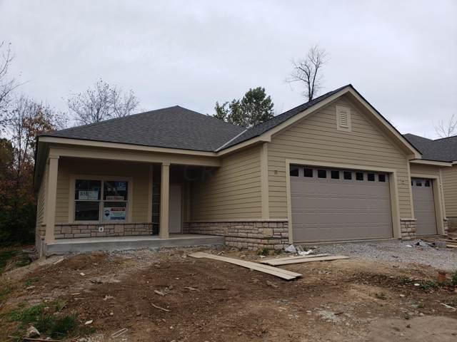 1126 Cross Creeks Ridge, Pickerington, OH 43147 (MLS #219038942) :: BuySellOhio.com