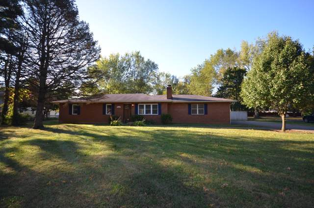 6893 Cedar Brook Glen, New Albany, OH 43054 (MLS #219039037) :: The Clark Group @ ERA Real Solutions Realty