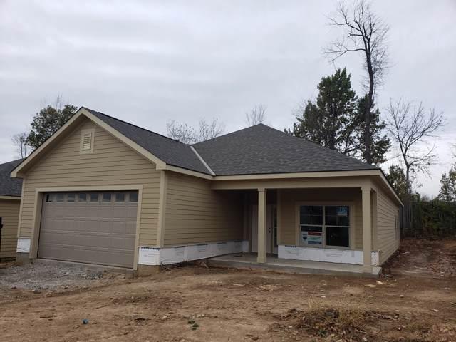 1134 Cross Creeks Ridge, Pickerington, OH 43147 (MLS #219039042) :: BuySellOhio.com