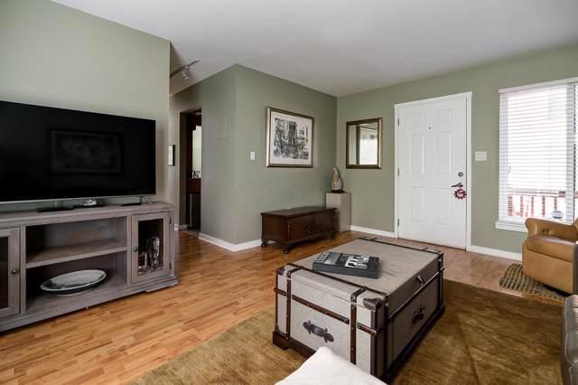261 Lear Street, Columbus, OH 43206 (MLS #219040176) :: Core Ohio Realty Advisors
