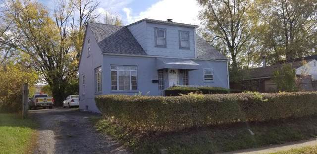 328 S Oakley Avenue, Columbus, OH 43204 (MLS #219041406) :: RE/MAX ONE