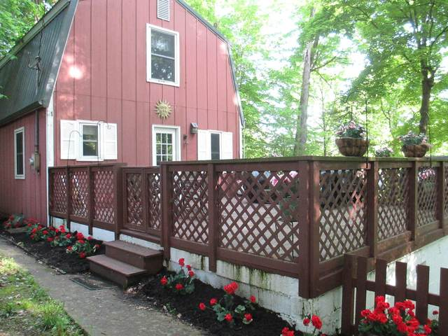 505 Natchez Lane, Hide A Way Hills, OH 43107 (MLS #219041554) :: Susanne Casey & Associates