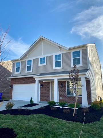 7497 Autumn Joy Avenue, Canal Winchester, OH 43110 (MLS #219041617) :: Huston Home Team