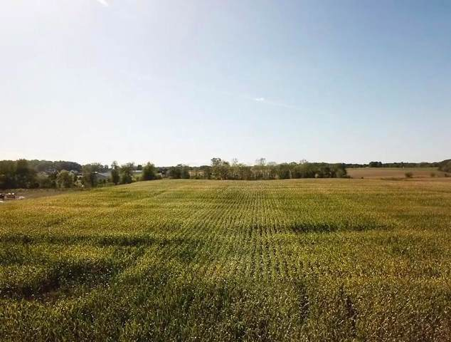 0 S County Line Road, Johnstown, OH 43031 (MLS #219043050) :: Berkshire Hathaway HomeServices Crager Tobin Real Estate