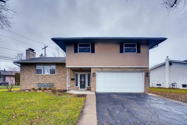 1837 Kenview Road, Columbus, OH 43209 (MLS #219043801) :: Susanne Casey & Associates
