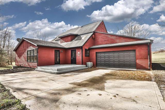 13654 Ringgold Northern Road, Ashville, OH 43103 (MLS #219044112) :: Berkshire Hathaway HomeServices Crager Tobin Real Estate