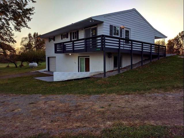 19199 Delaware County Line Road #19181, Marysville, OH 43040 (MLS #219044254) :: Signature Real Estate