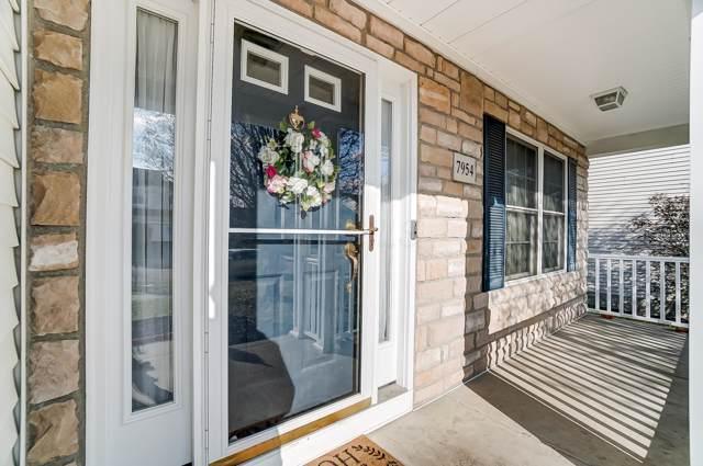 7954 Blacklick View Drive, Blacklick, OH 43004 (MLS #219044610) :: Signature Real Estate