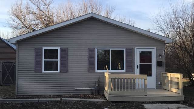 91 Richardson Avenue, London, OH 43140 (MLS #219045922) :: RE/MAX ONE