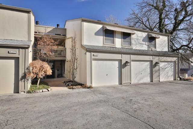 1412 Lake Shore Drive #84, Columbus, OH 43204 (MLS #220000941) :: Signature Real Estate