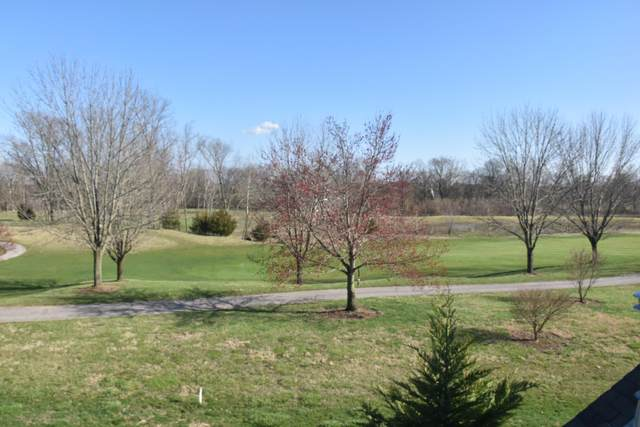 6227 Fairway Lane, Canal Winchester, OH 43110 (MLS #220008074) :: Exp Realty