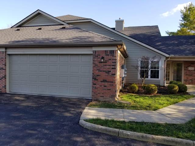 5797 Lookout Boulevard, Grove City, OH 43123 (MLS #220009254) :: RE/MAX ONE
