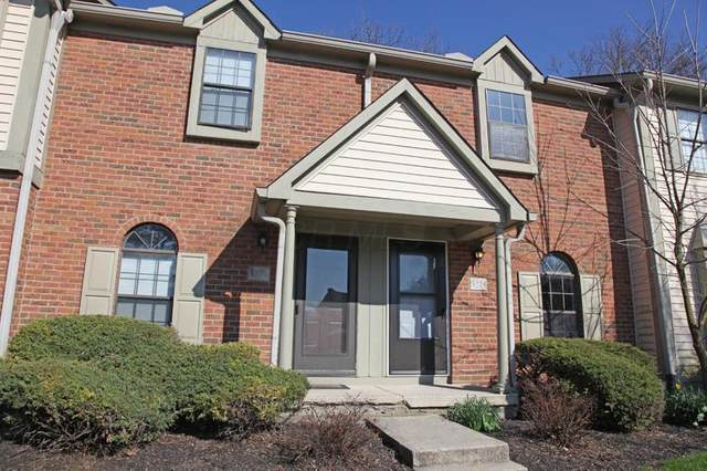 5224 Brandy Oaks Lane, Columbus, OH 43220 (MLS #220010312) :: Huston Home Team